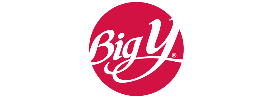 big-y-logo.png