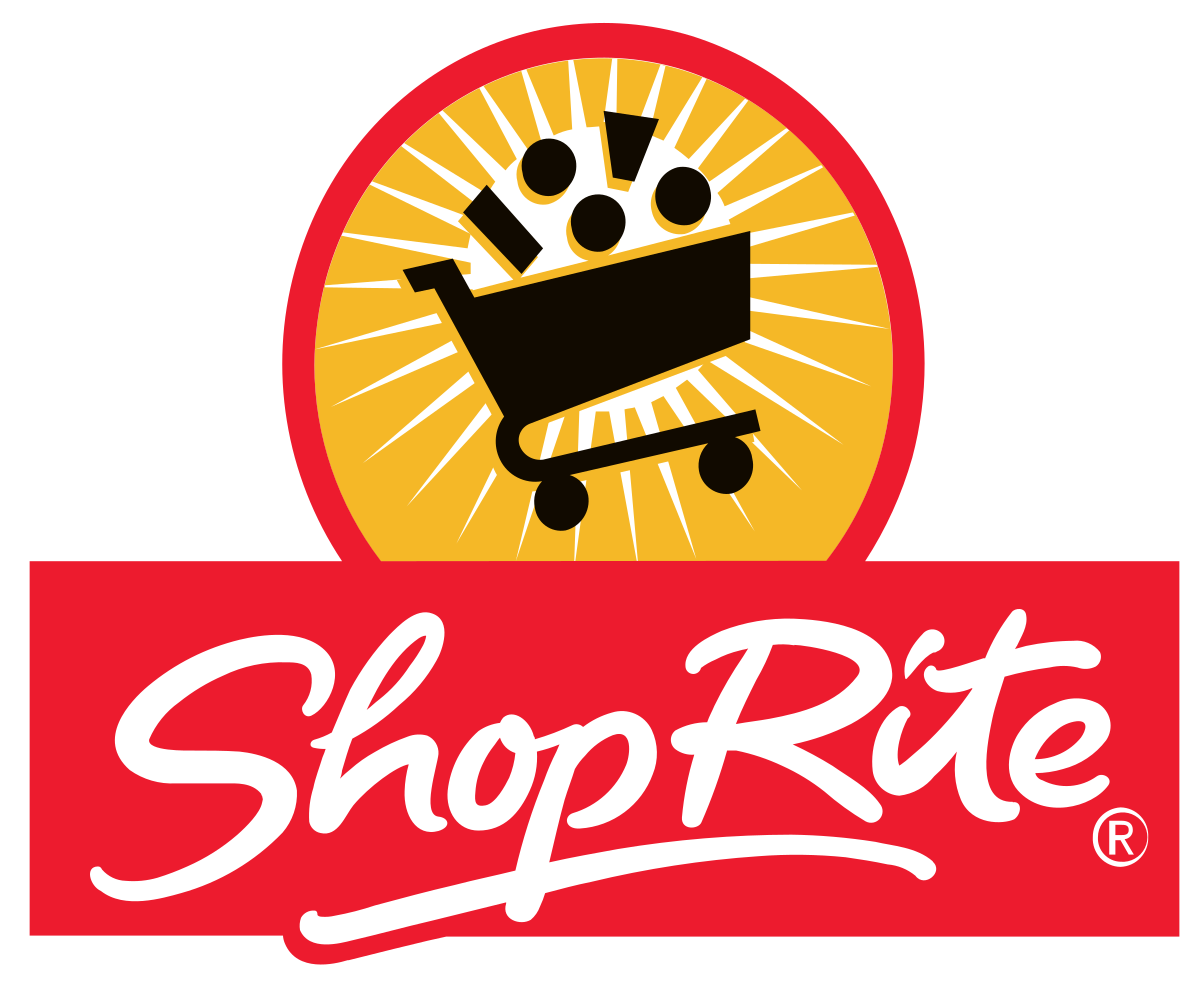 1200px-ShopRite_(United_States)_logo.png