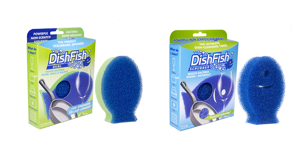 dishfish-dual-and-scrubber.png