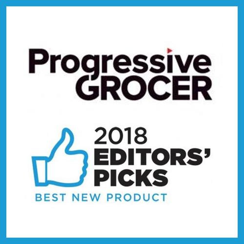 dishfish-progressive-grocer.png
