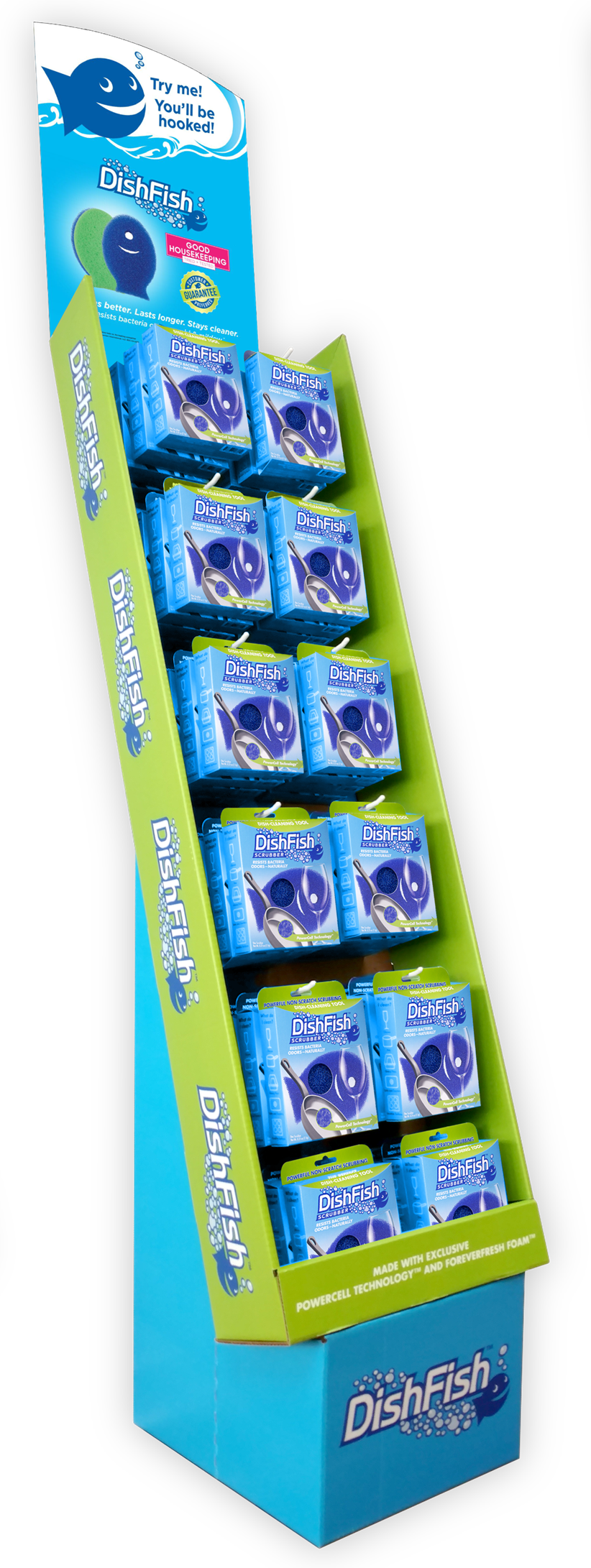 dishfish-scrubber-floor-display-shipper-late-2018.png