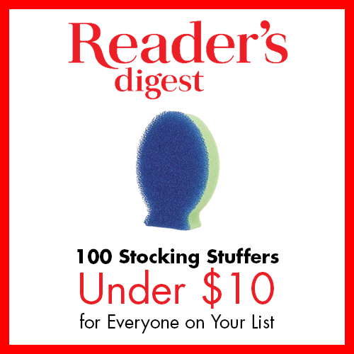 dishfish-readers-digest-02.png