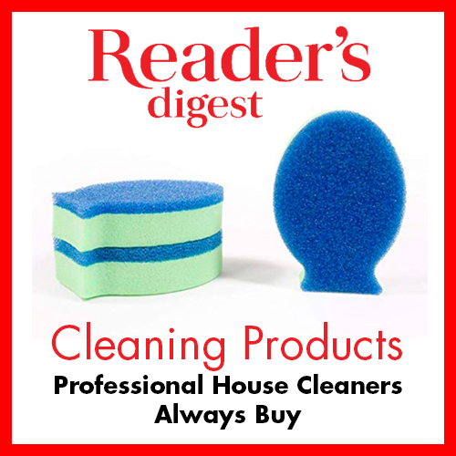 dishfish-readers-digest-03.png