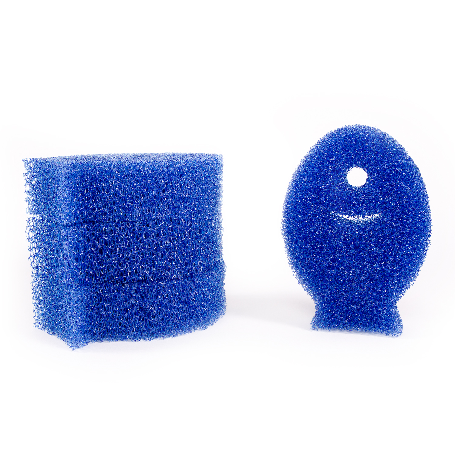dishfish-scrubber-4-pack-art-shot.jpg