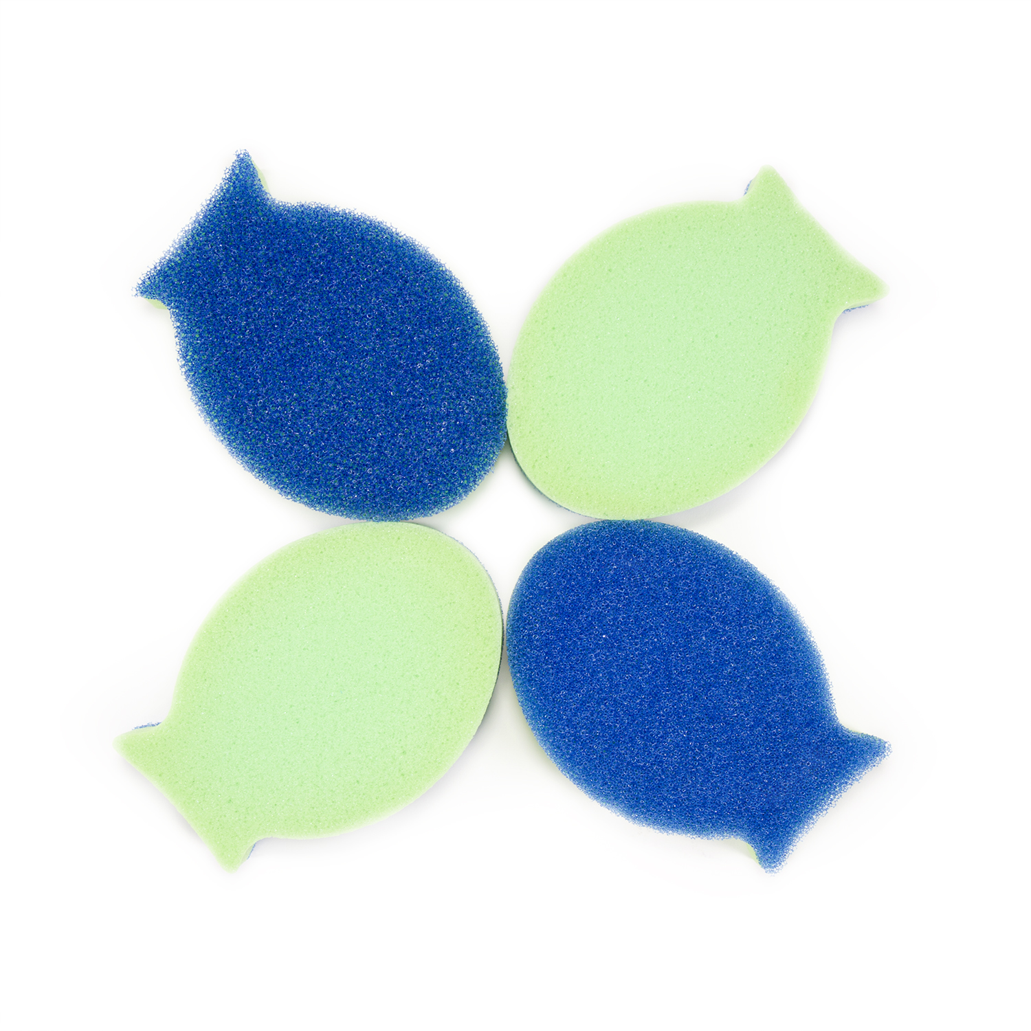 dishfish-dual-4-pack-product-image-02.jpg