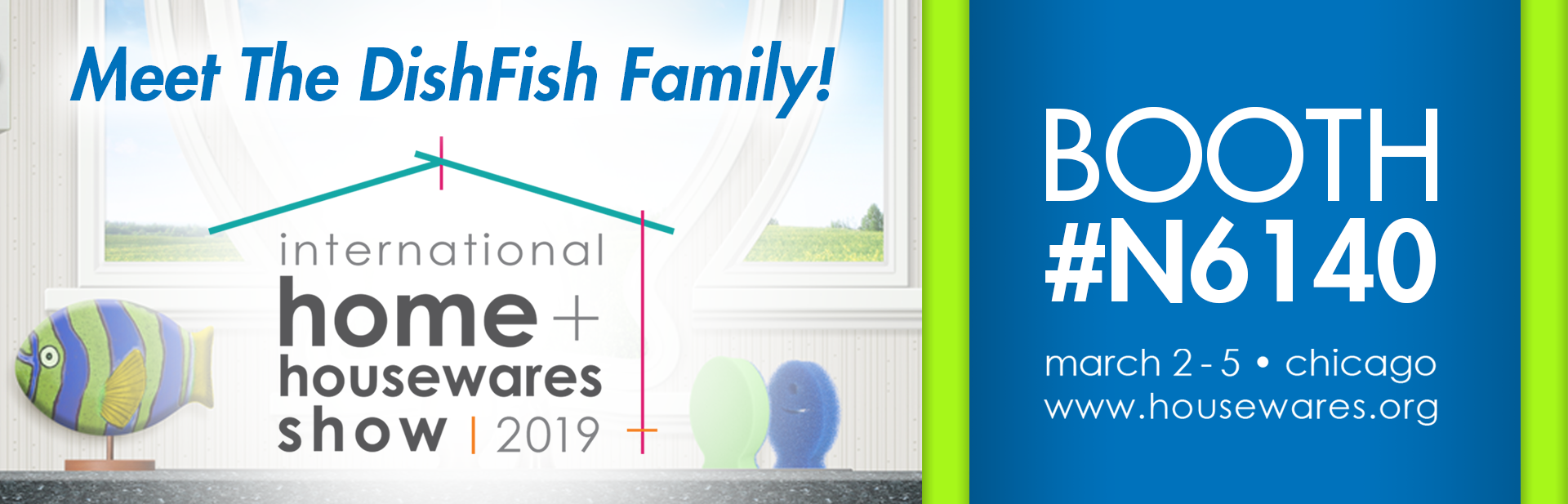 dishfish-international-home-and-housewares-show-2019-ver-02.png
