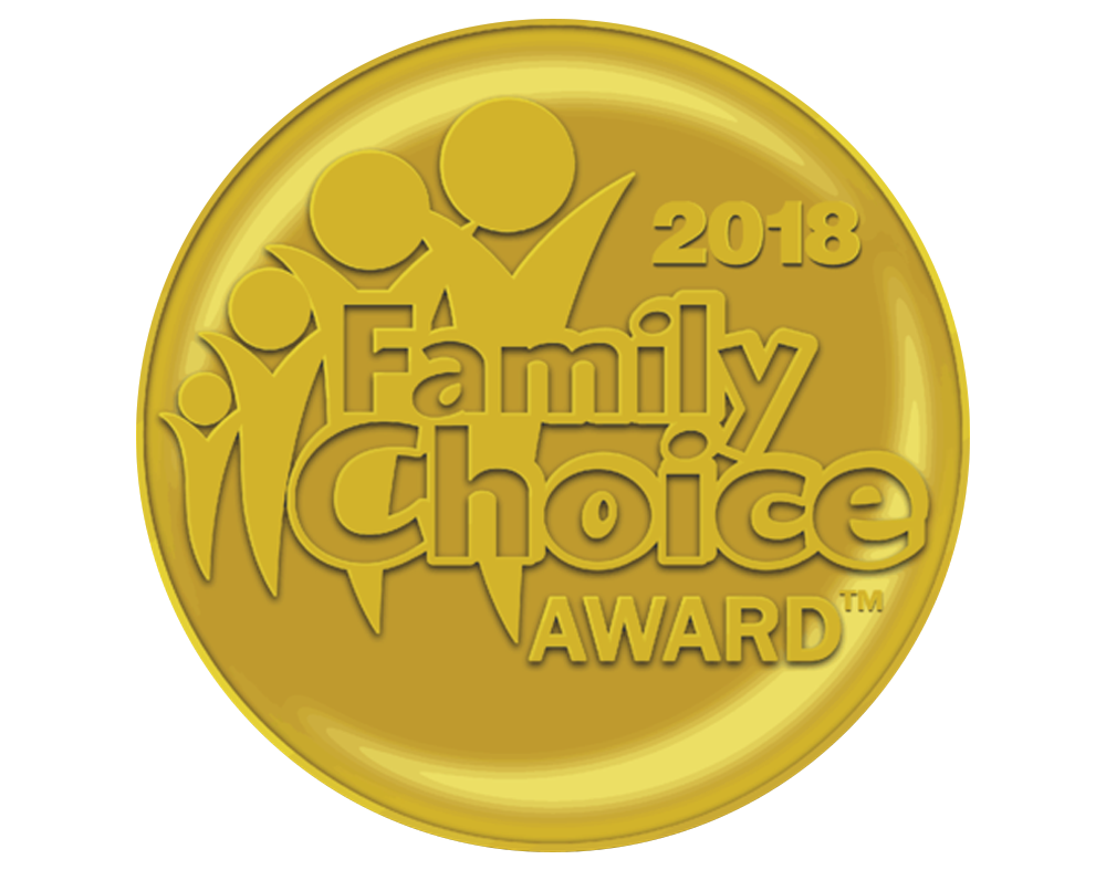 family-choice-rewards-2018.png