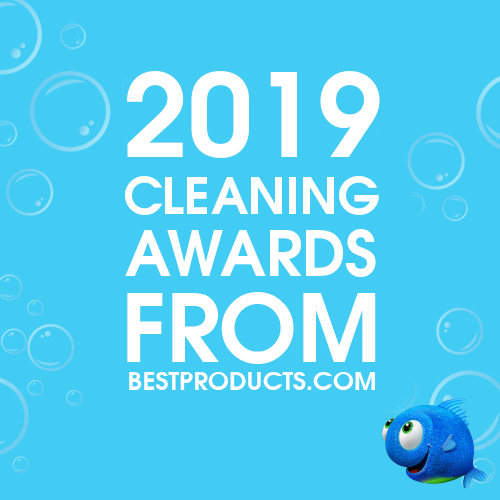 cleaning-awards-2019-best-products.jpg