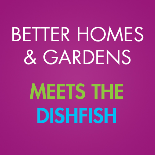 dishfish-better-homes-and-gardens.jpg