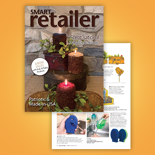 smart-retailer-dishfish-april-2019.jpg