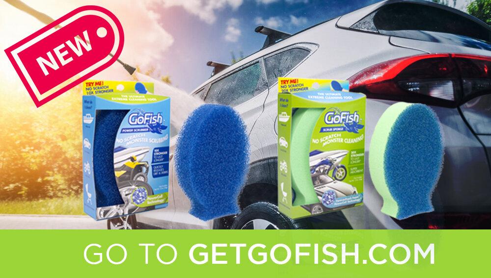 getgofish-website.jpg