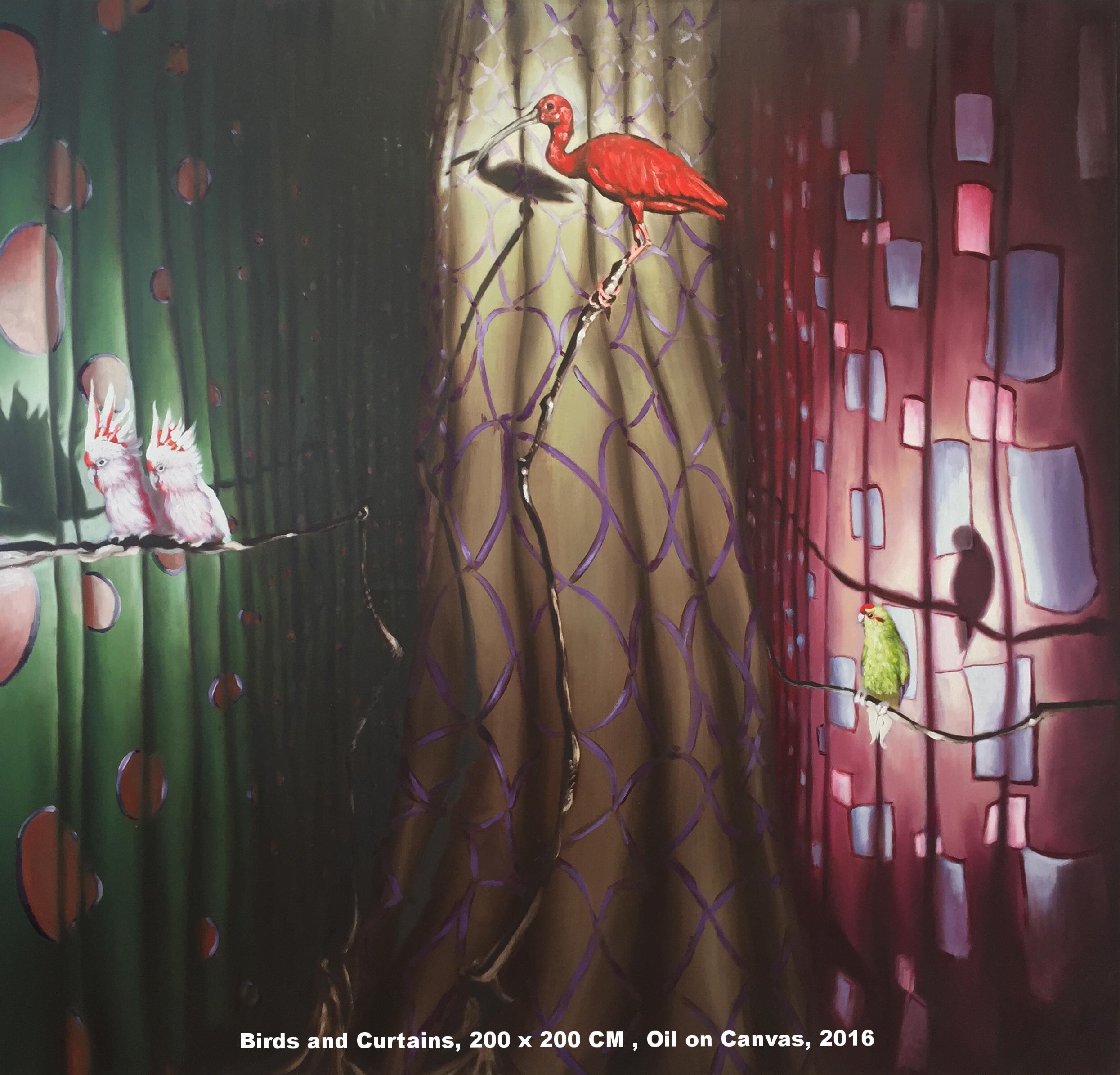 Birds and Curtains.jpg