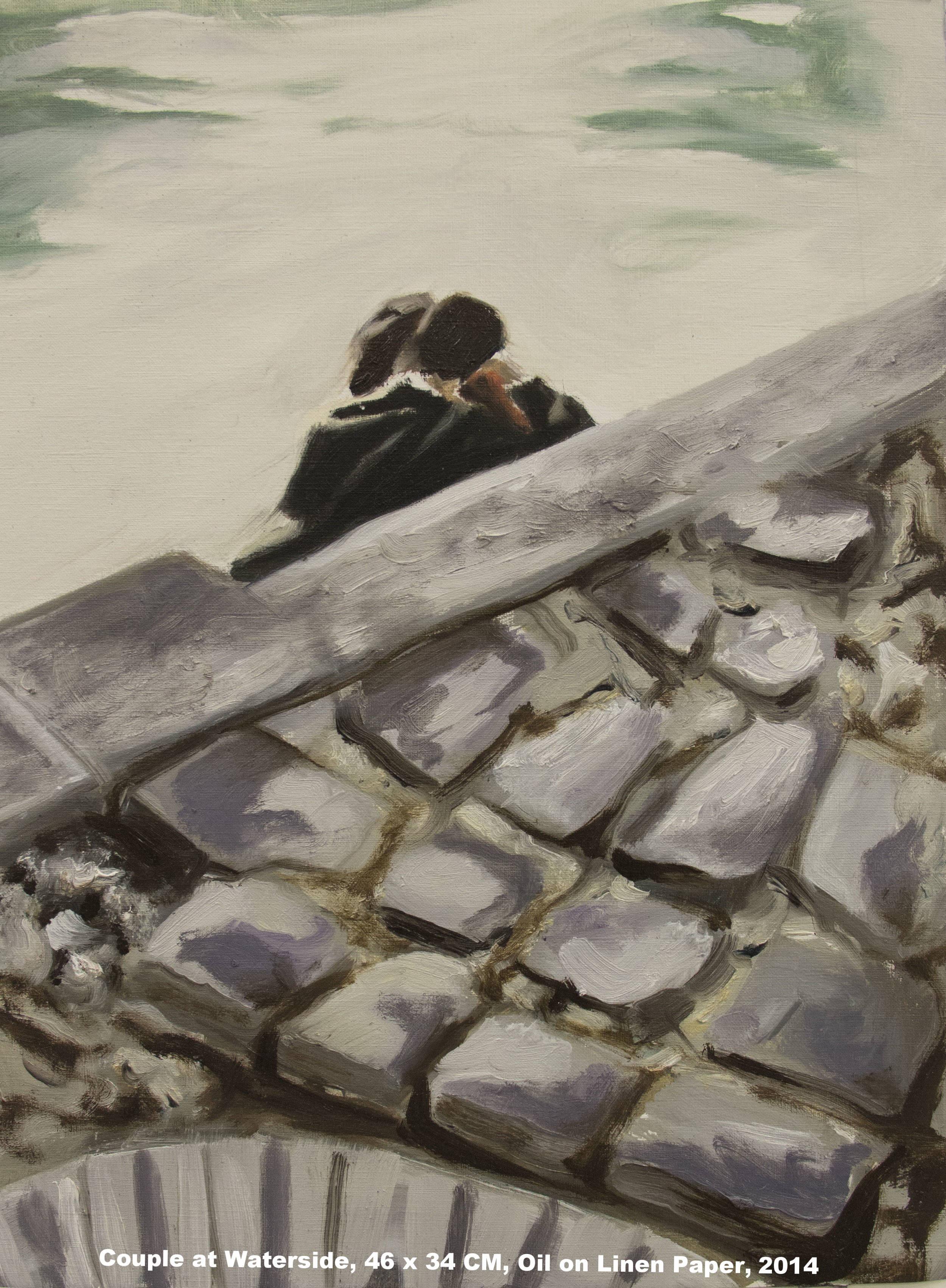 Couple at waterside.jpg