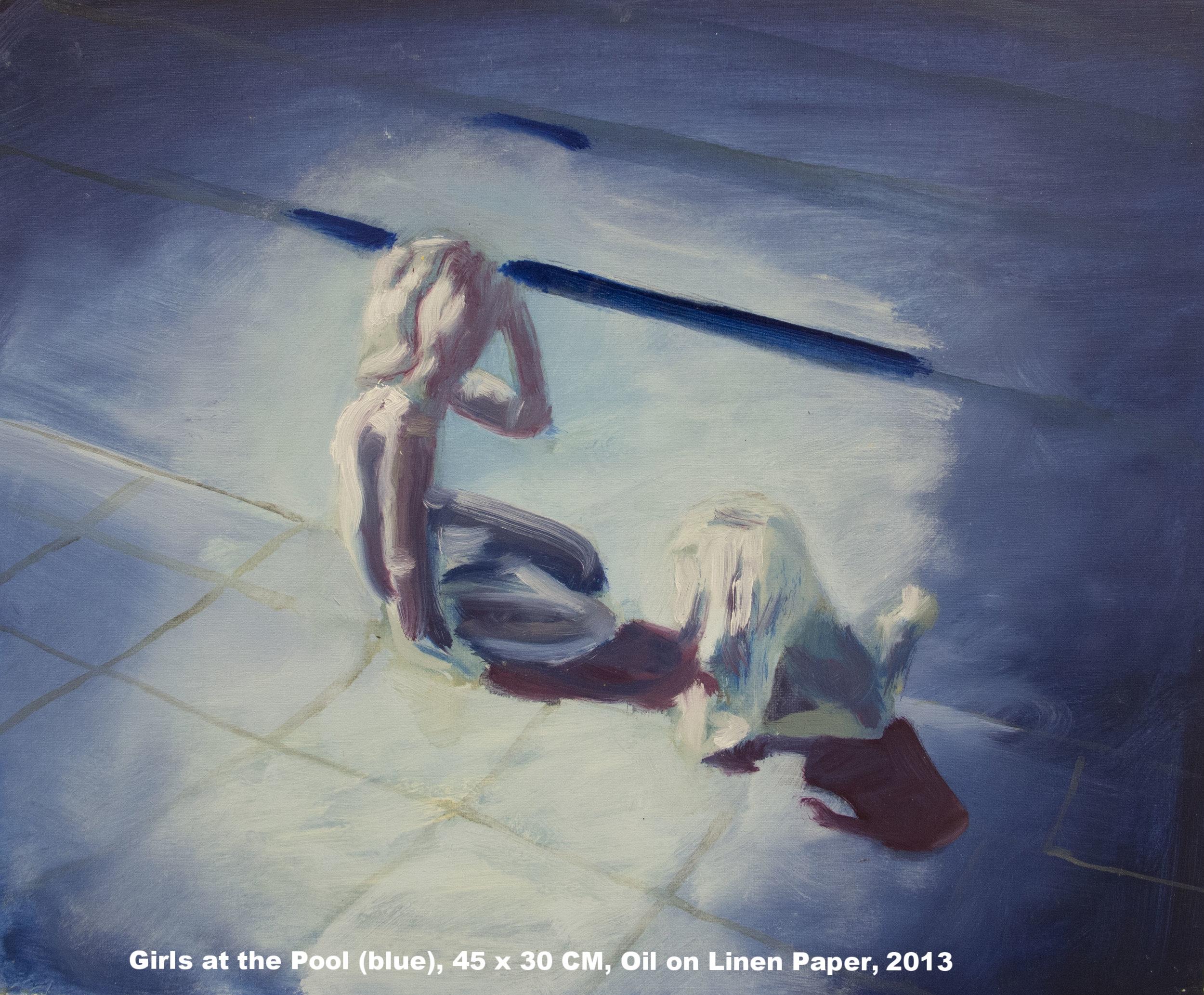 Girls at poolside blue.jpg
