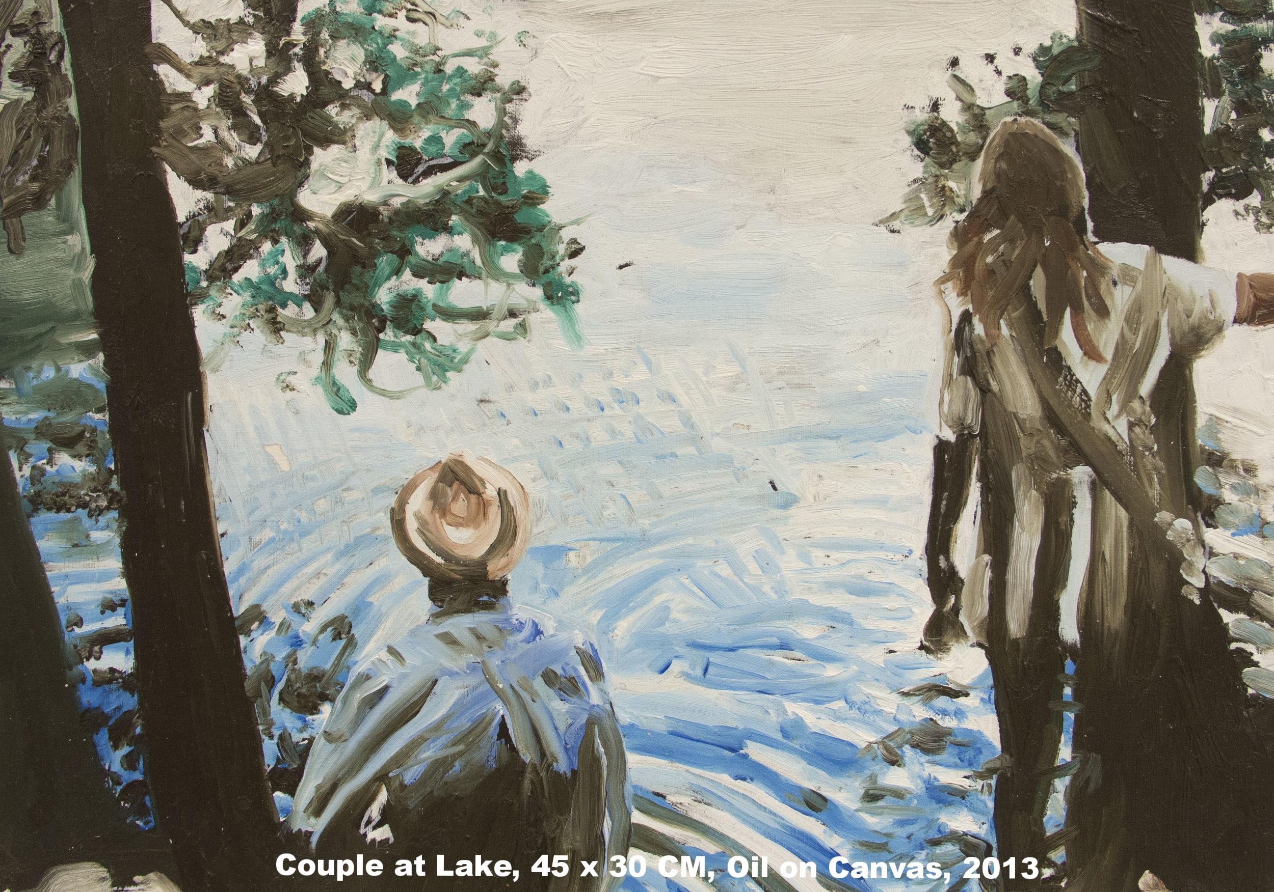 Rest at Lake.jpg