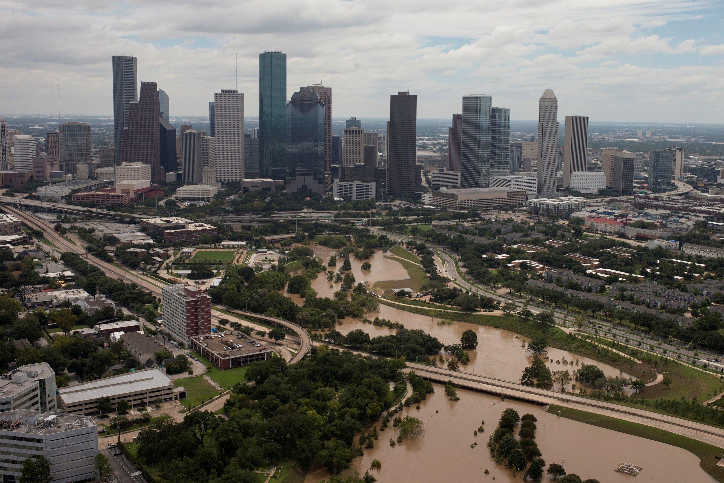 Hurricane Harvey Houston2.jpg
