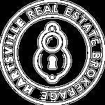 Hville_RealEstateBrokerage_RoundLogo_White_S.png