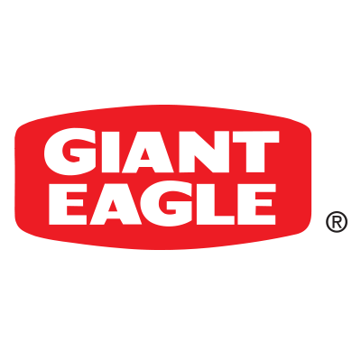 logo-gianteagle-400.png