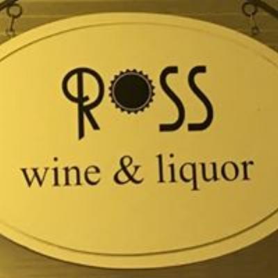 Ross's wine.jpg