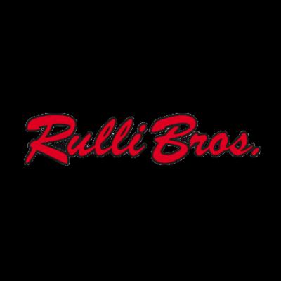 logo-rulli-400.png
