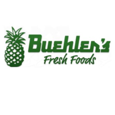 buehlers logo.png