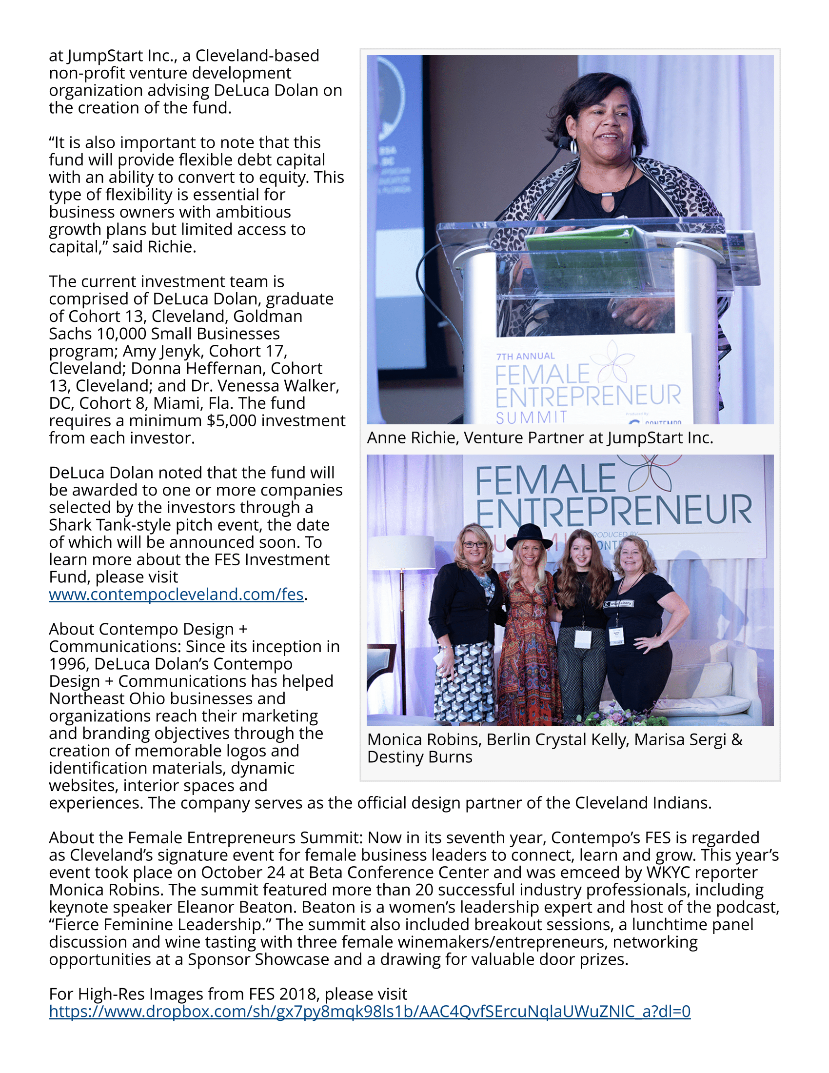 EINPresswire-466477316-7th-annual-female-entrepreneur-summit-drew-nearly-300-women-2.png