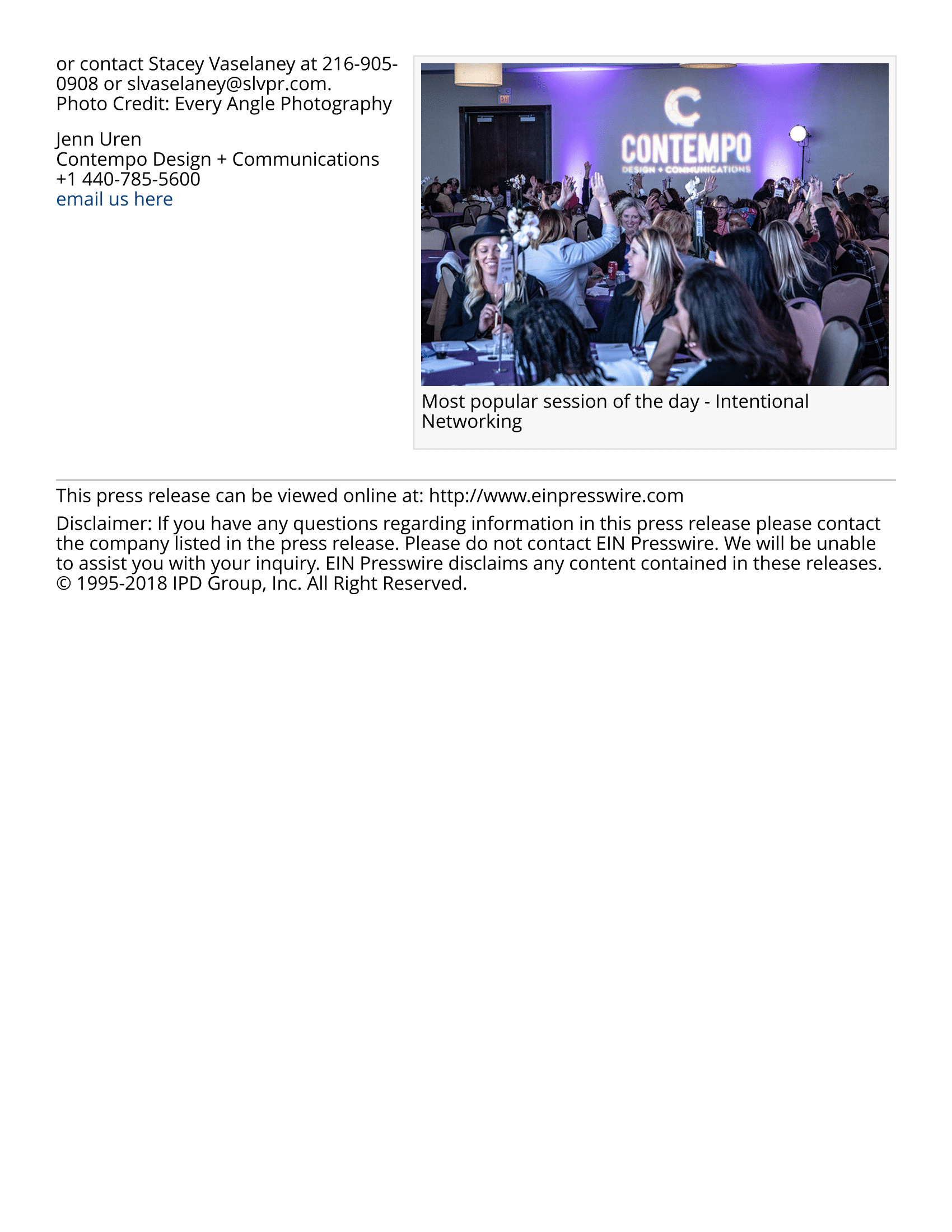 EINPresswire-466477316-7th-annual-female-entrepreneur-summit-drew-nearly-300-women-3.png