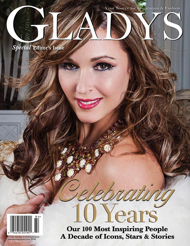 Gladys Inspiring Cover.jpg