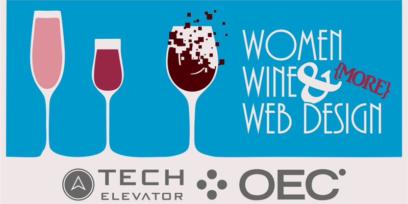women wine and web.png