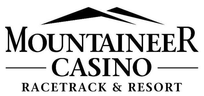 mountaineer logo.jpg