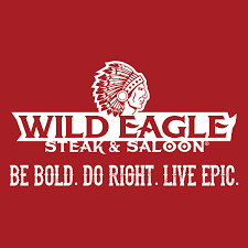 wild eagle steak and saloon.png