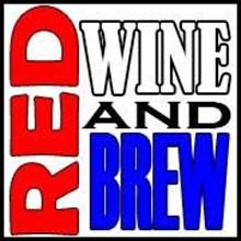 red wine brew.jpg