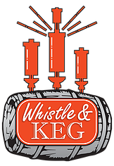 whistle and keg logo.png