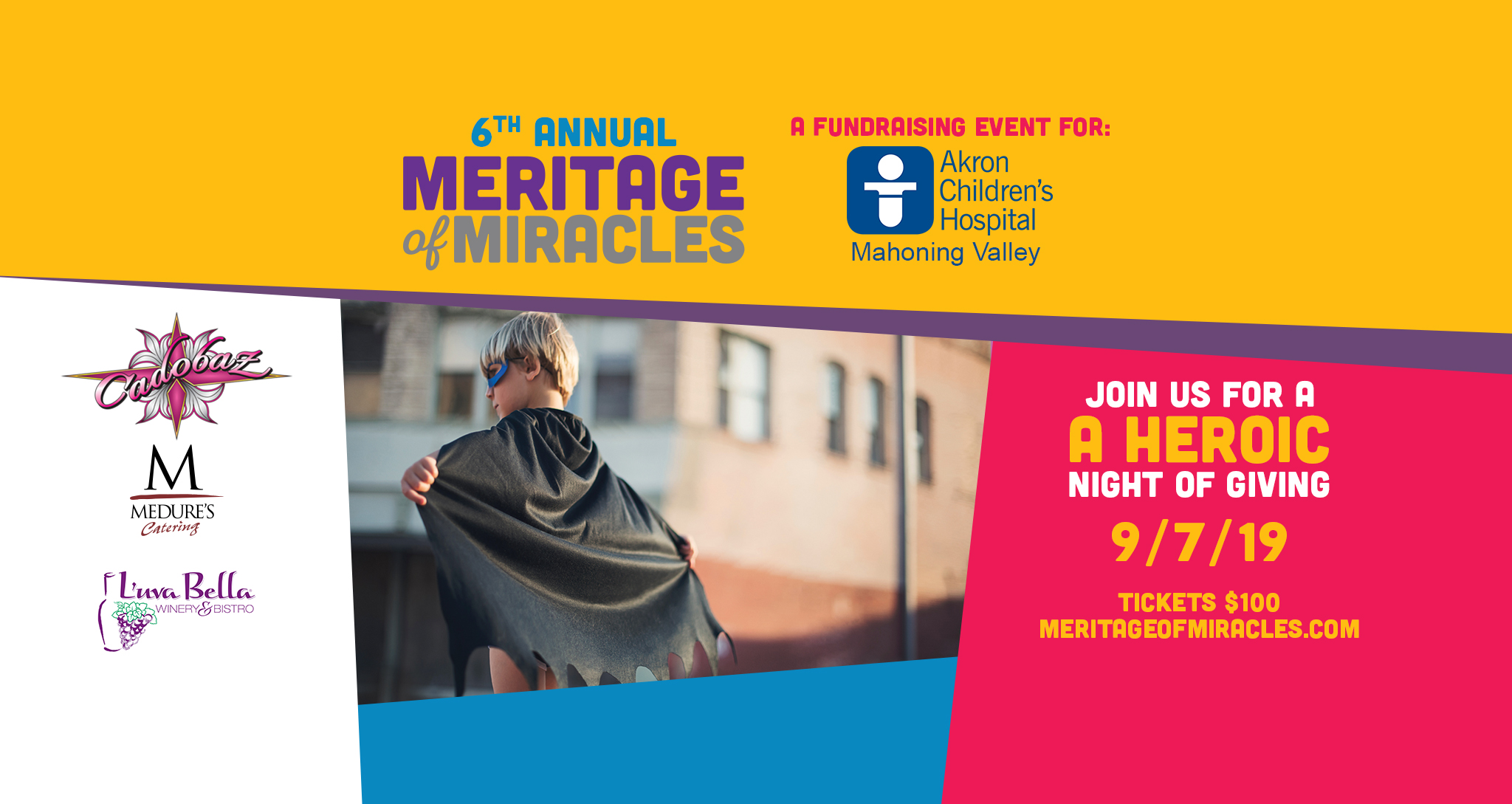 meritage of miracles 2019 long flyer.jpg