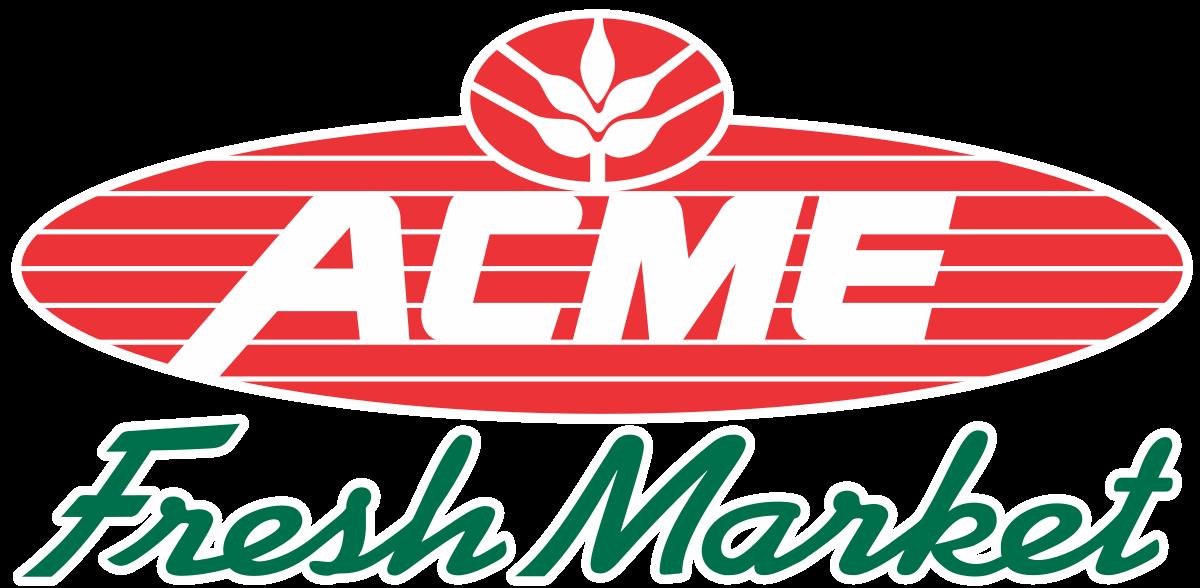 acme fresh market.png