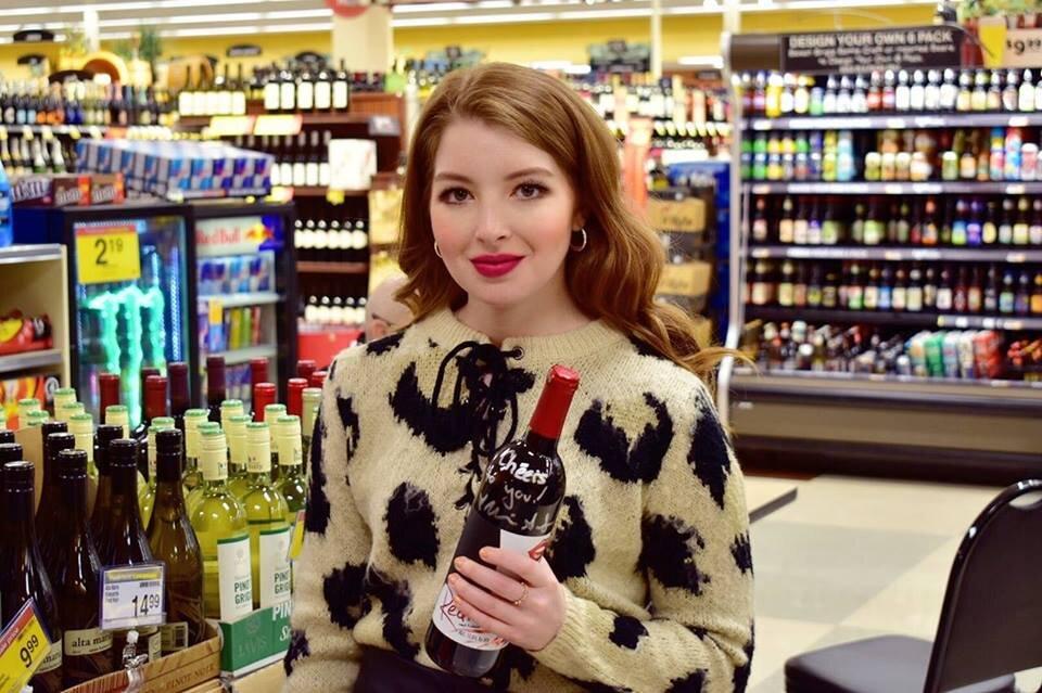 RedHead Wine at Kroger.jpg