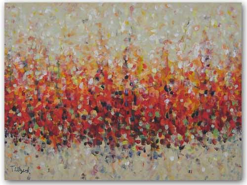 Abstract Art 631