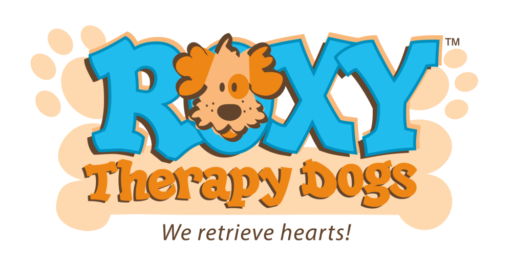 Roxy Dogs Logo.png