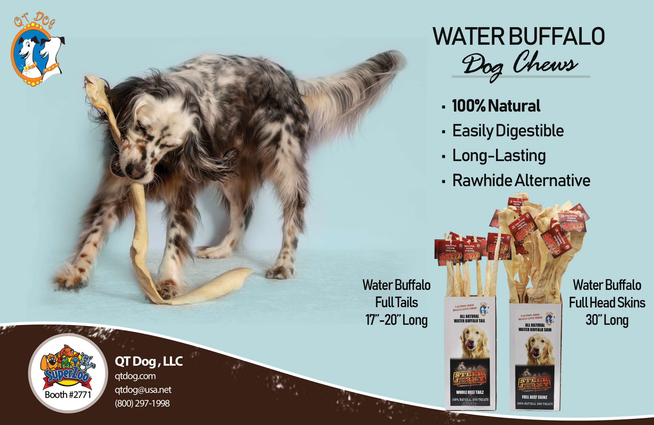 Pet Business Ad August 2019.png