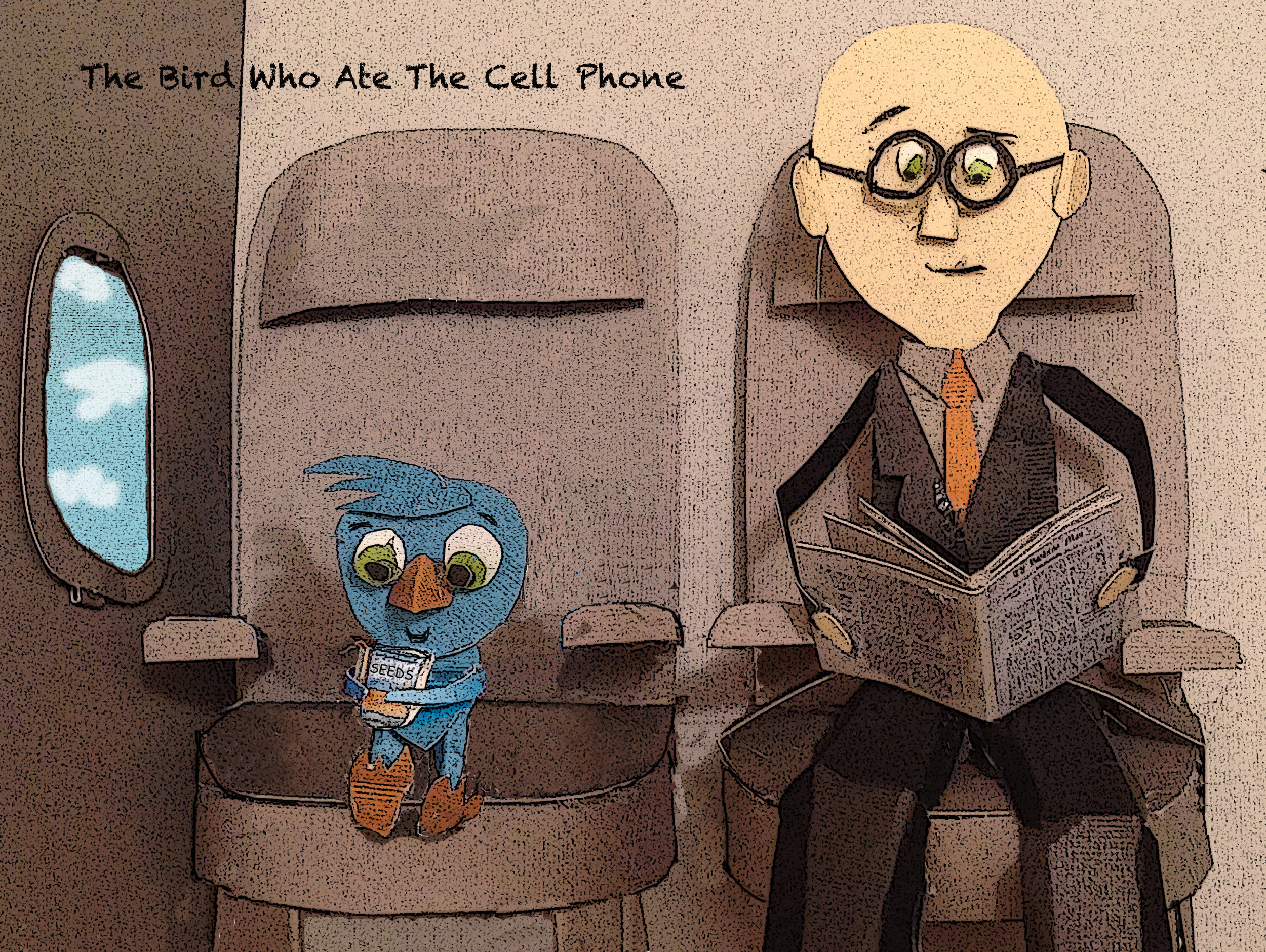 THE BIRD WHO ATE THE CELL PHONE.jpg