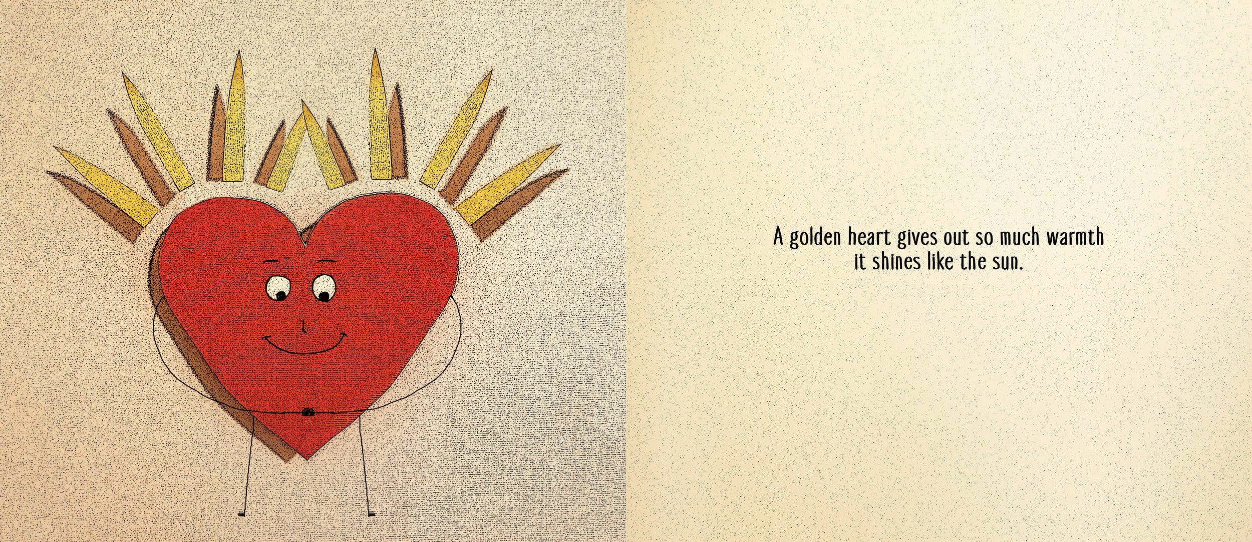 A BOOK OF HEARTS SPREADS new jpg again4.jpg