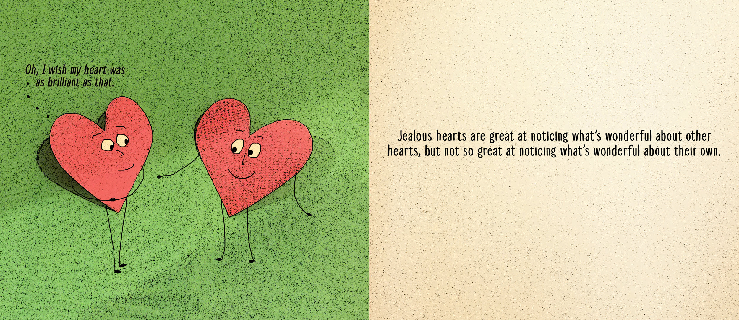 A BOOK OF HEARTS SPREADS new jpg again6.jpg