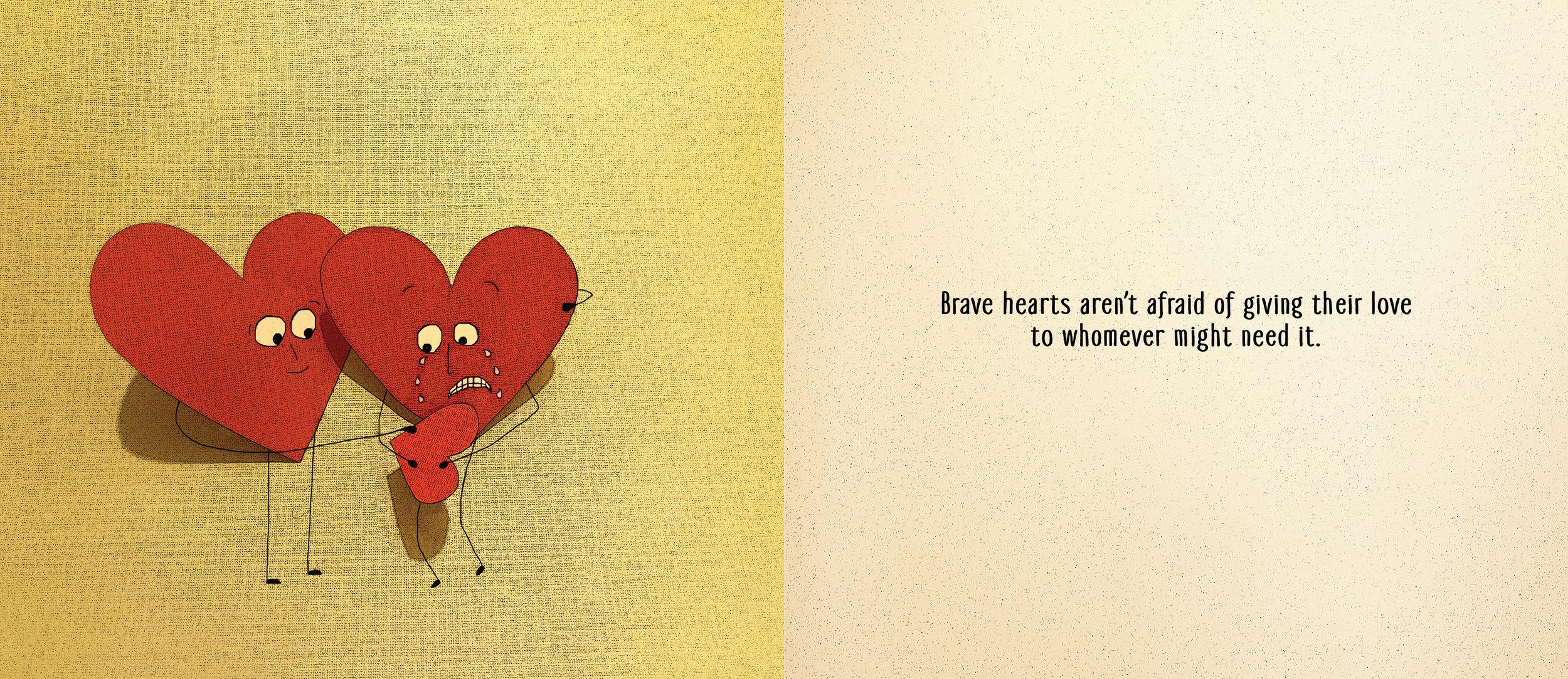 A BOOK OF HEARTS SPREADS new jpg again7.jpg