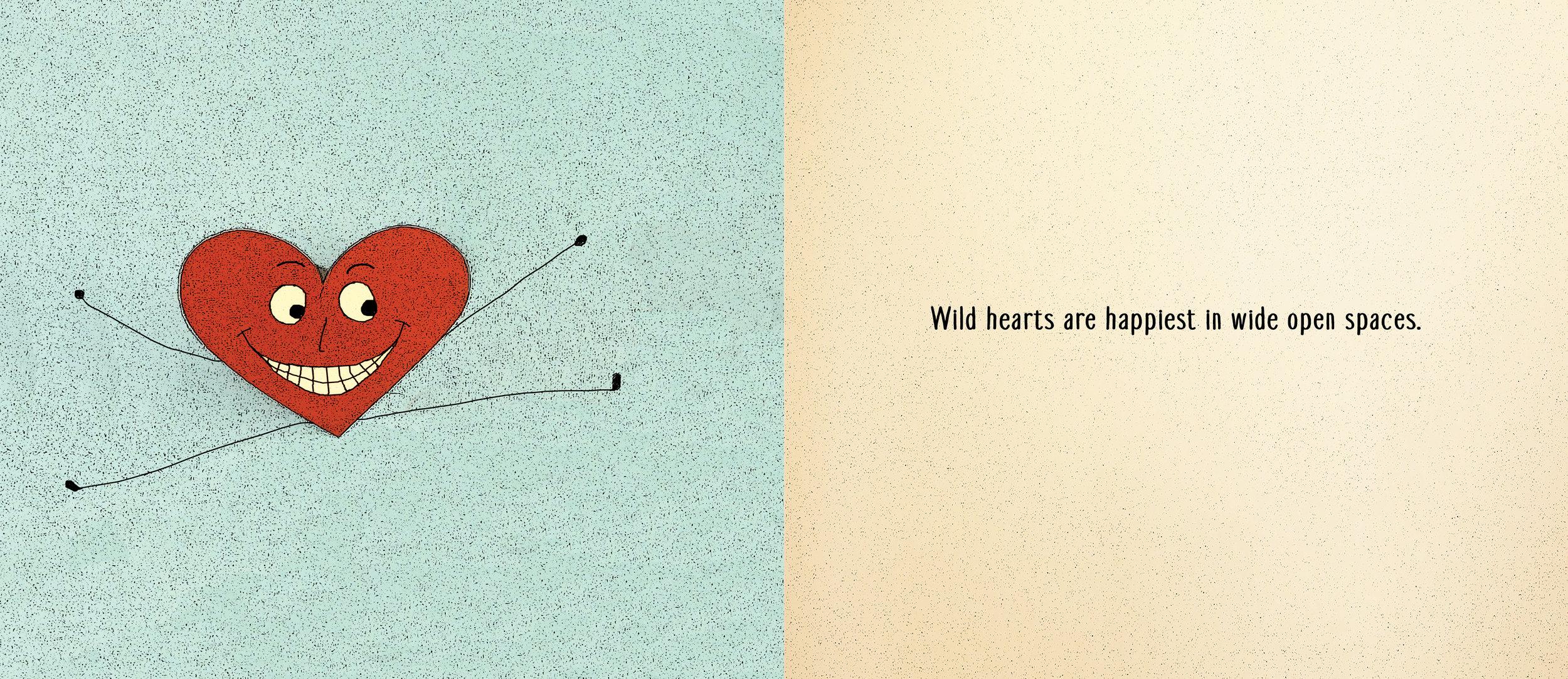A BOOK OF HEARTS SPREADS new jpg again10.jpg