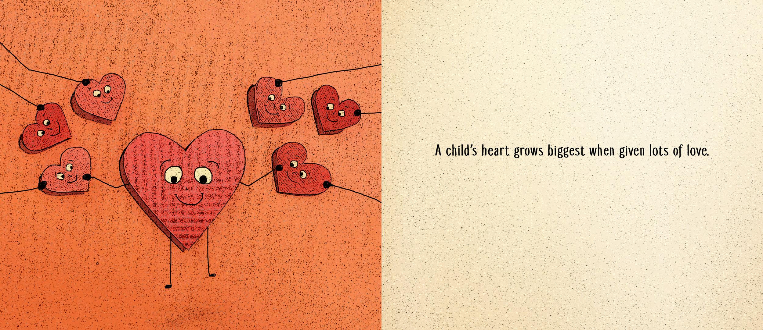 A BOOK OF HEARTS SPREADS new jpg again12.jpg