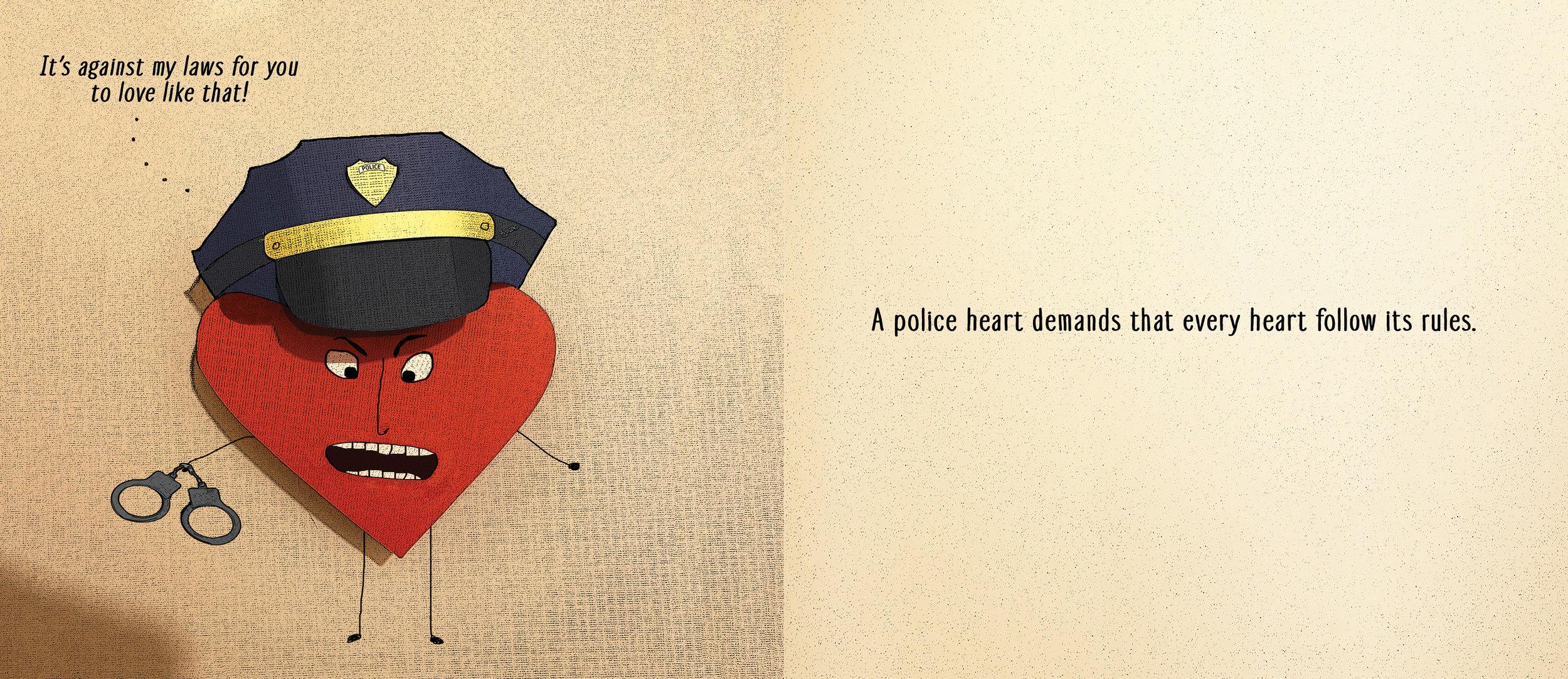 A BOOK OF HEARTS SPREADS new jpg again14.jpg