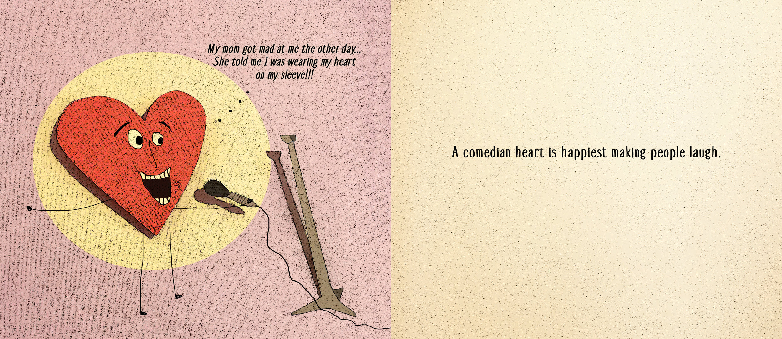 A BOOK OF HEARTS SPREADS new jpg again16.jpg
