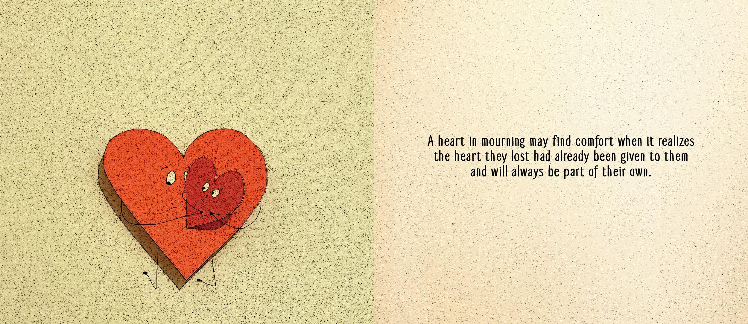 A BOOK OF HEARTS SPREADS new jpg again19.jpg
