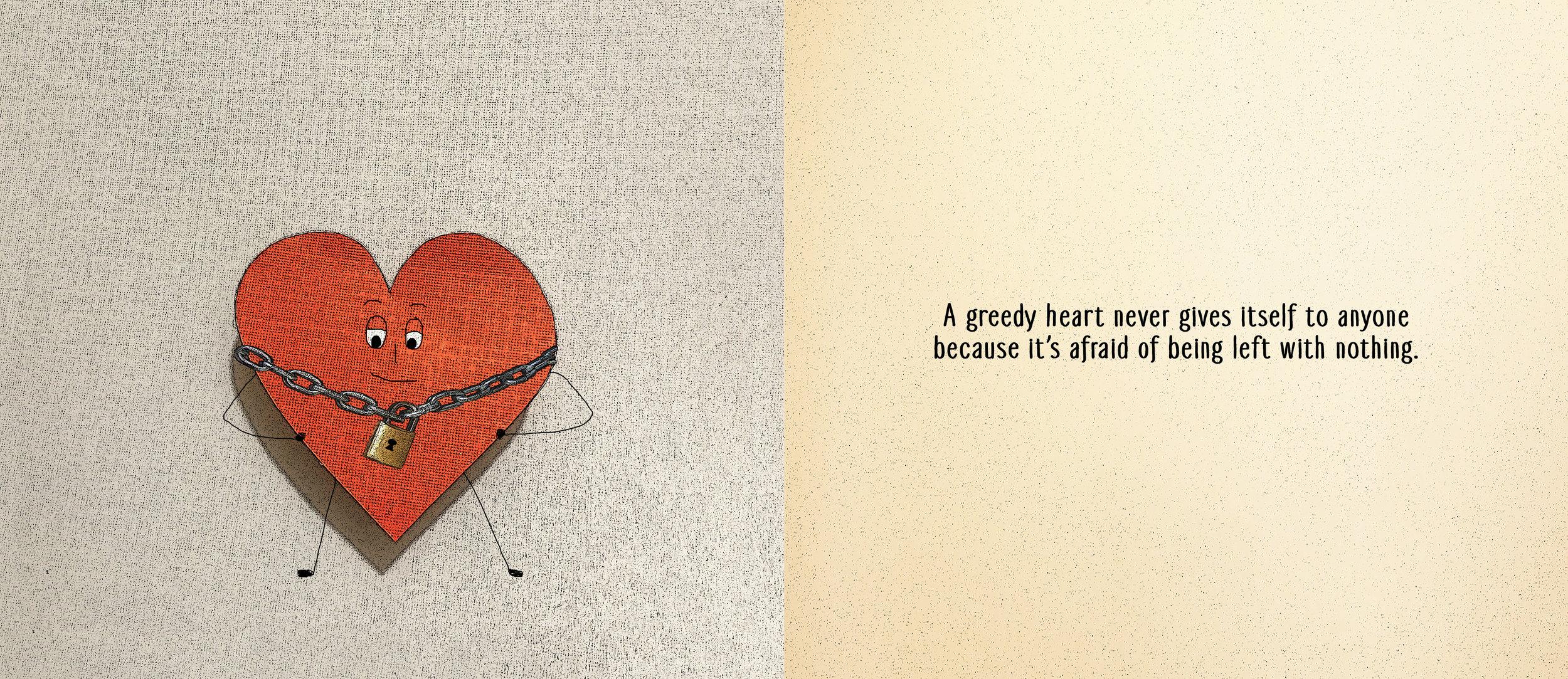 A BOOK OF HEARTS SPREADS new jpg again21.jpg