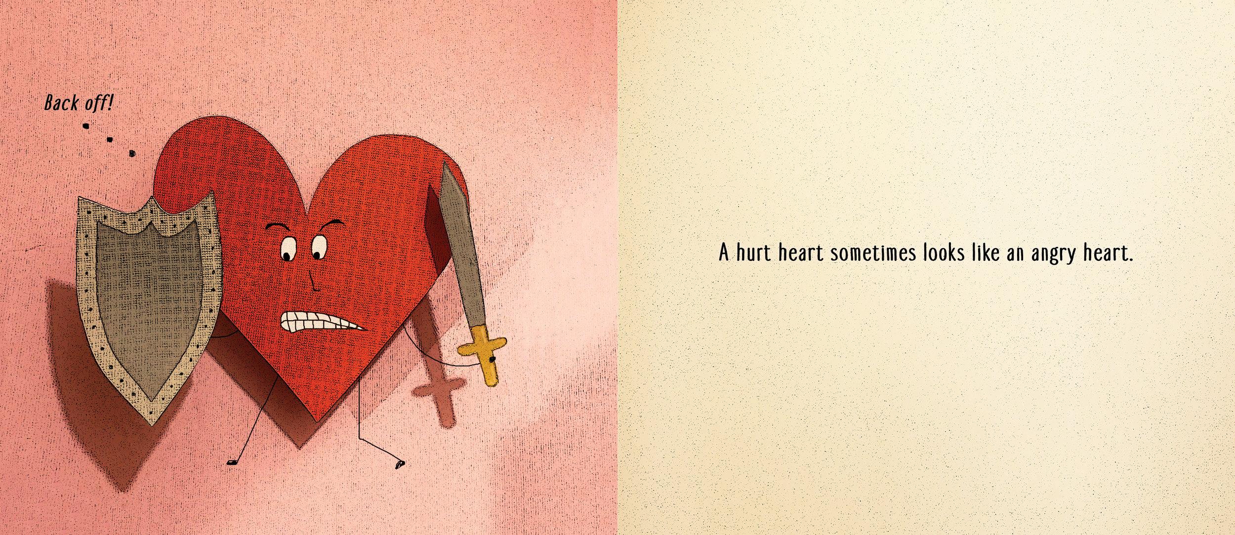 A BOOK OF HEARTS SPREADS new jpg again22.jpg